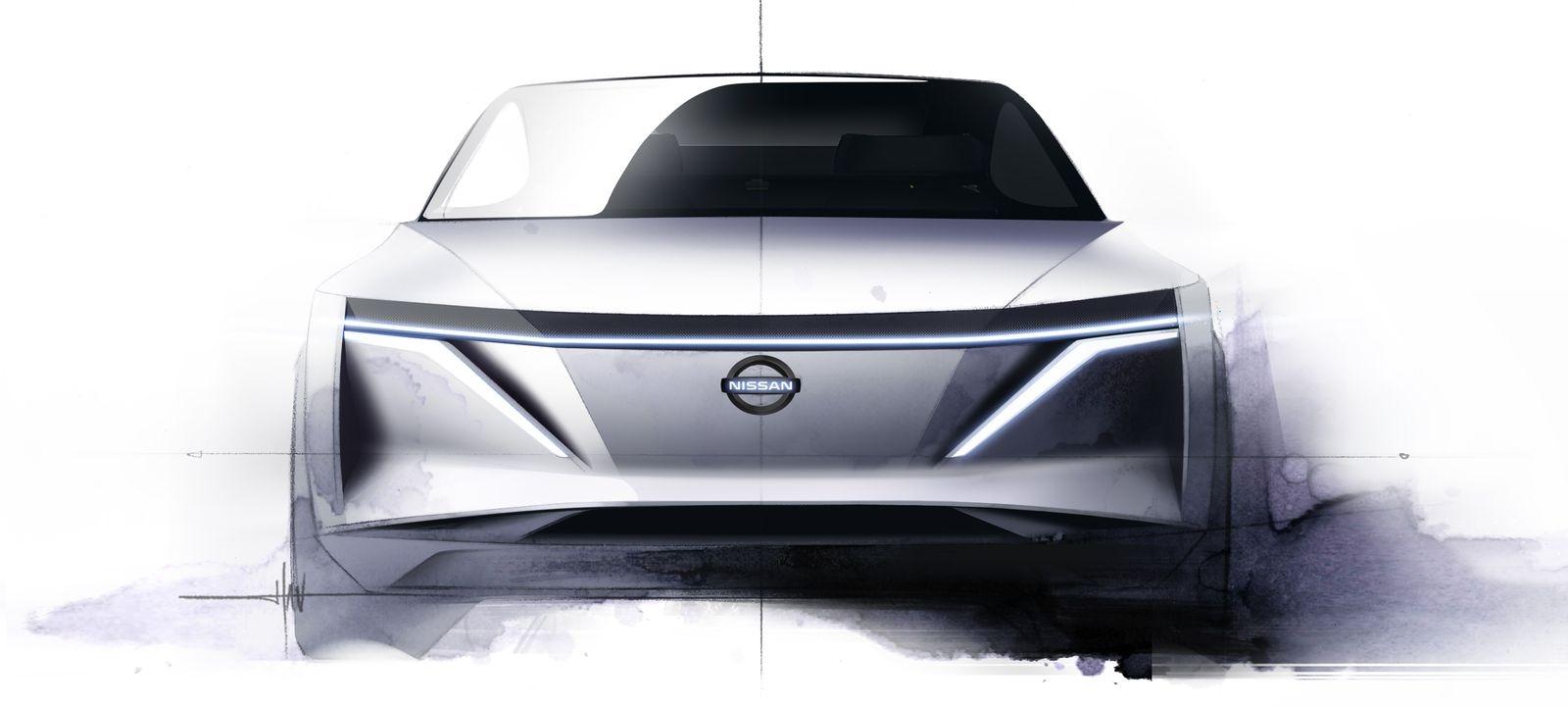 Nissan_IMs_2019_01