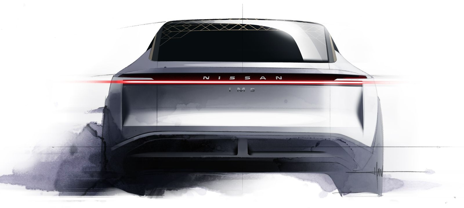 Nissan_IMs_2019_02