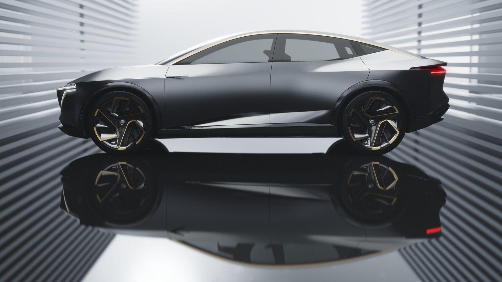 Nissan_IMs_2019_07