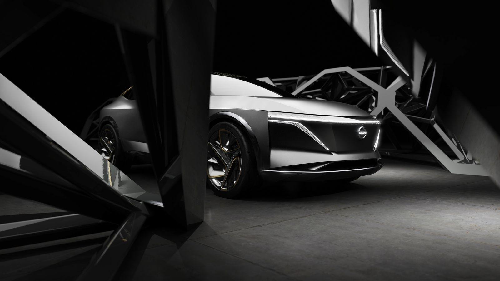 Nissan_IMs_2019_08