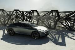 Nissan_IMs_2019_10