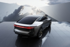 Nissan_IMs_2019_11