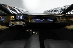 Nissan_IMs_2019_13