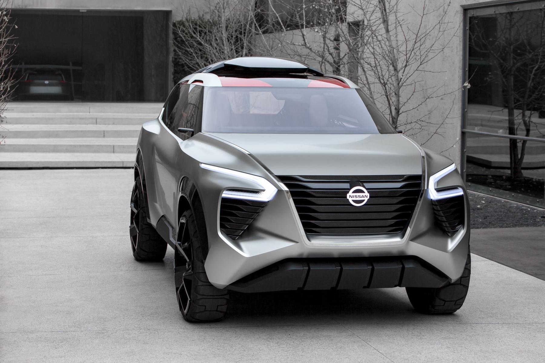 NissanXmotion_2018_07