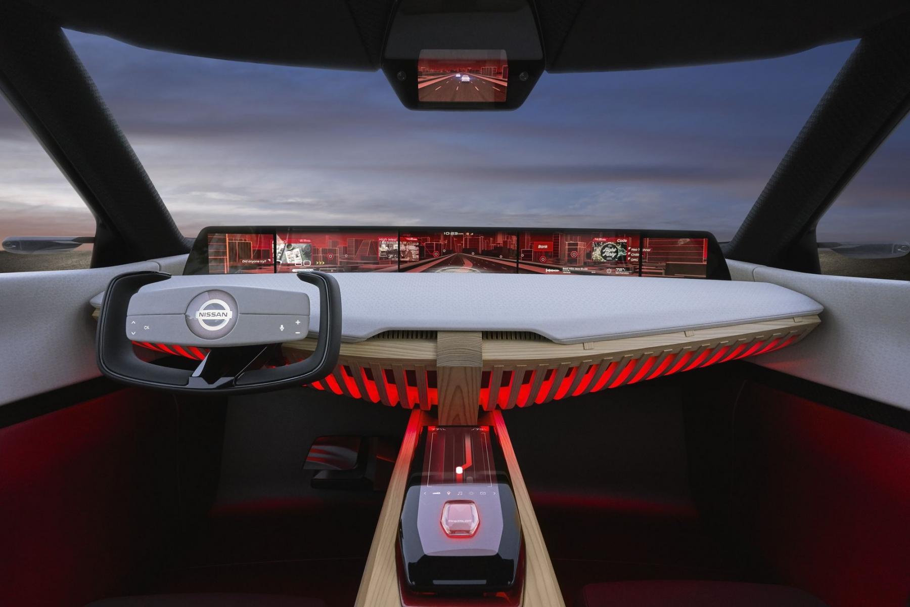 NissanXmotion_2018_09