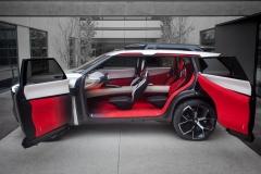 NissanXmotion_2018_11