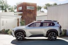 NissanXmotion_2018_13
