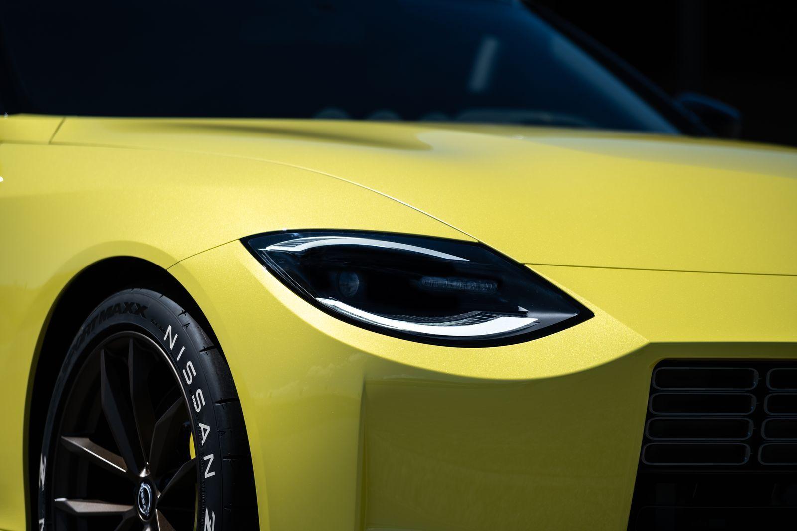 NissanZ-Proto_2021_11