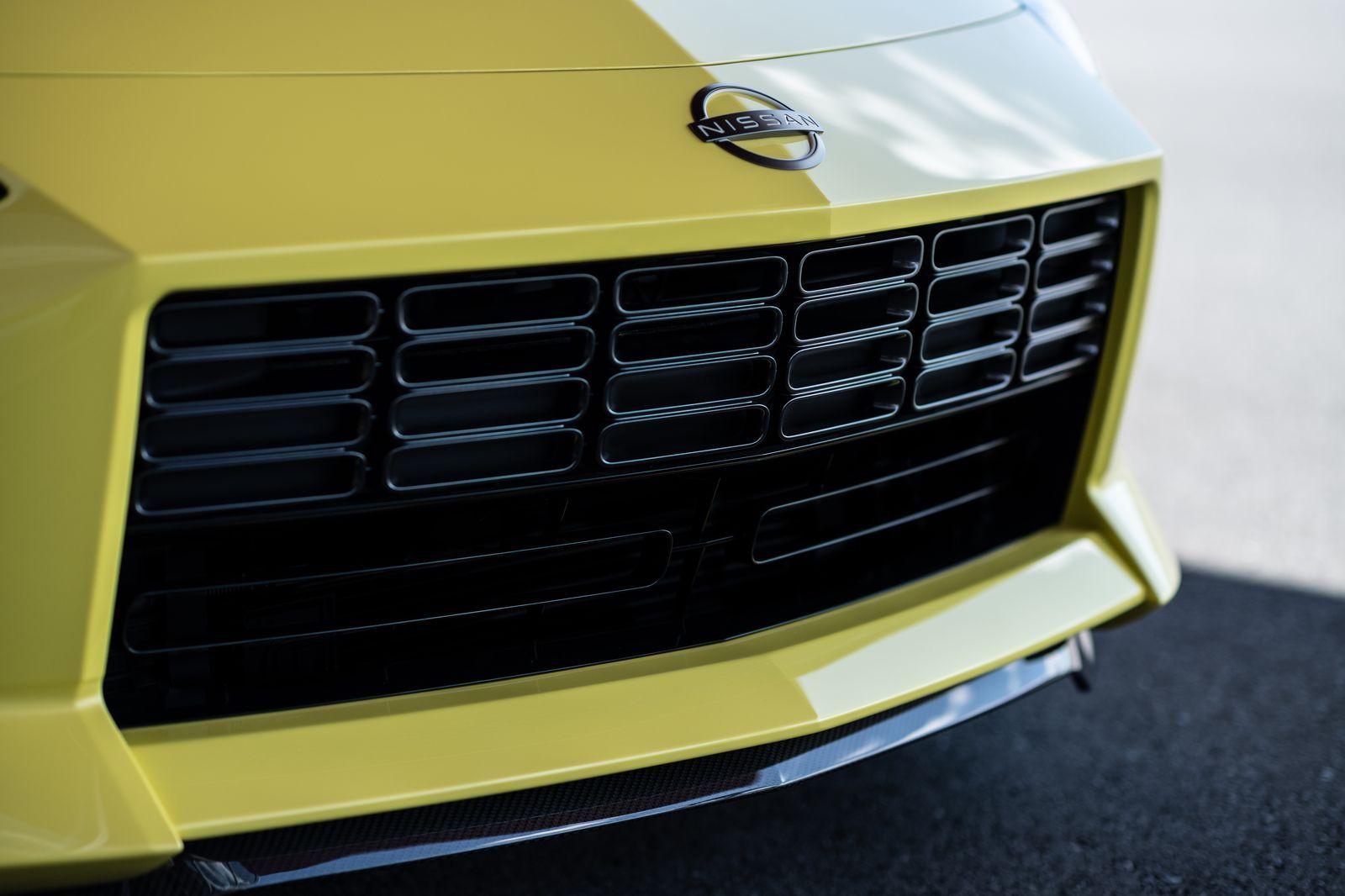 NissanZ-Proto_2021_12