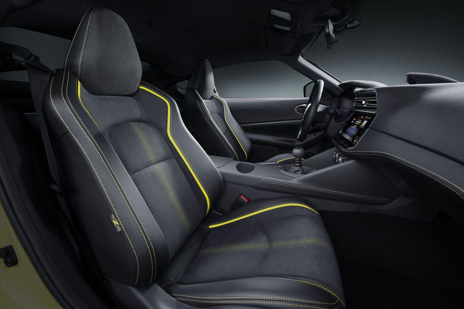 NissanZ-Proto_2021_16