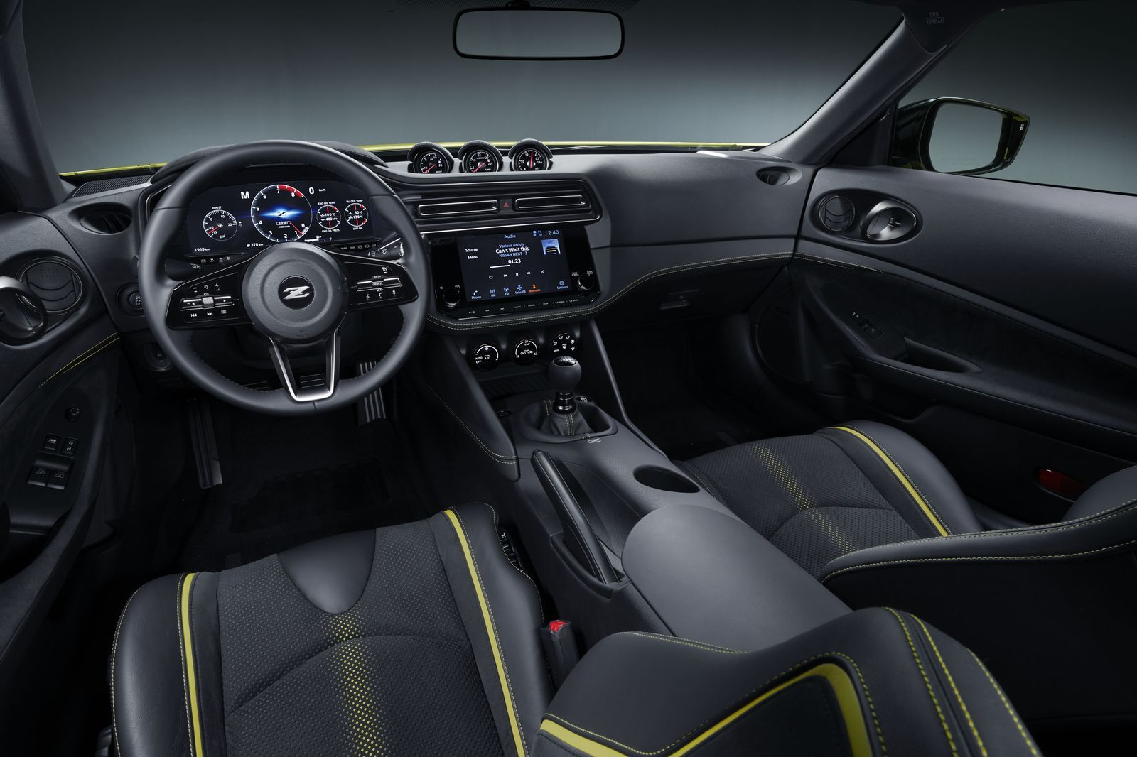 NissanZ-Proto_2021_17