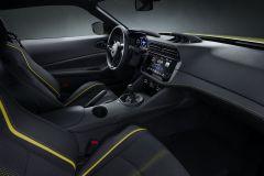 Nissan Z Proto Concept 2021