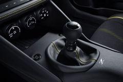 NissanZ-Proto_2021_19