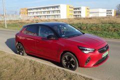 Opel_e-Corsa_2020test_2020_01