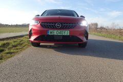 Opel_e-Corsa_2020test_2020_05