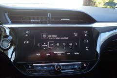 Opel_e-Corsa_2020test_2020_07
