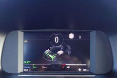 Opel_e-Corsa_2020test_2020_11