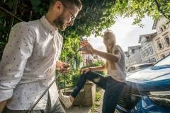 OpelGrandlandX_2018__11