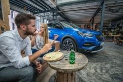 OpelGrandlandX_2018__13