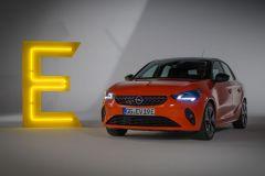 OpelCorsa_AutoRok_2019_01