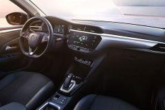 Opel Corsa AutoRok 2019