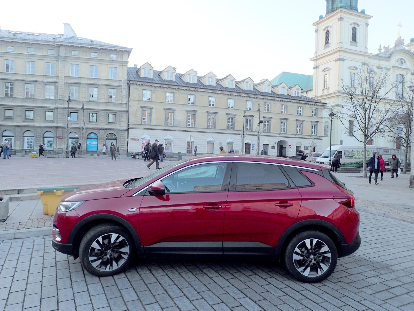 OpelGrandlandX_test_AutoRok_2018_02