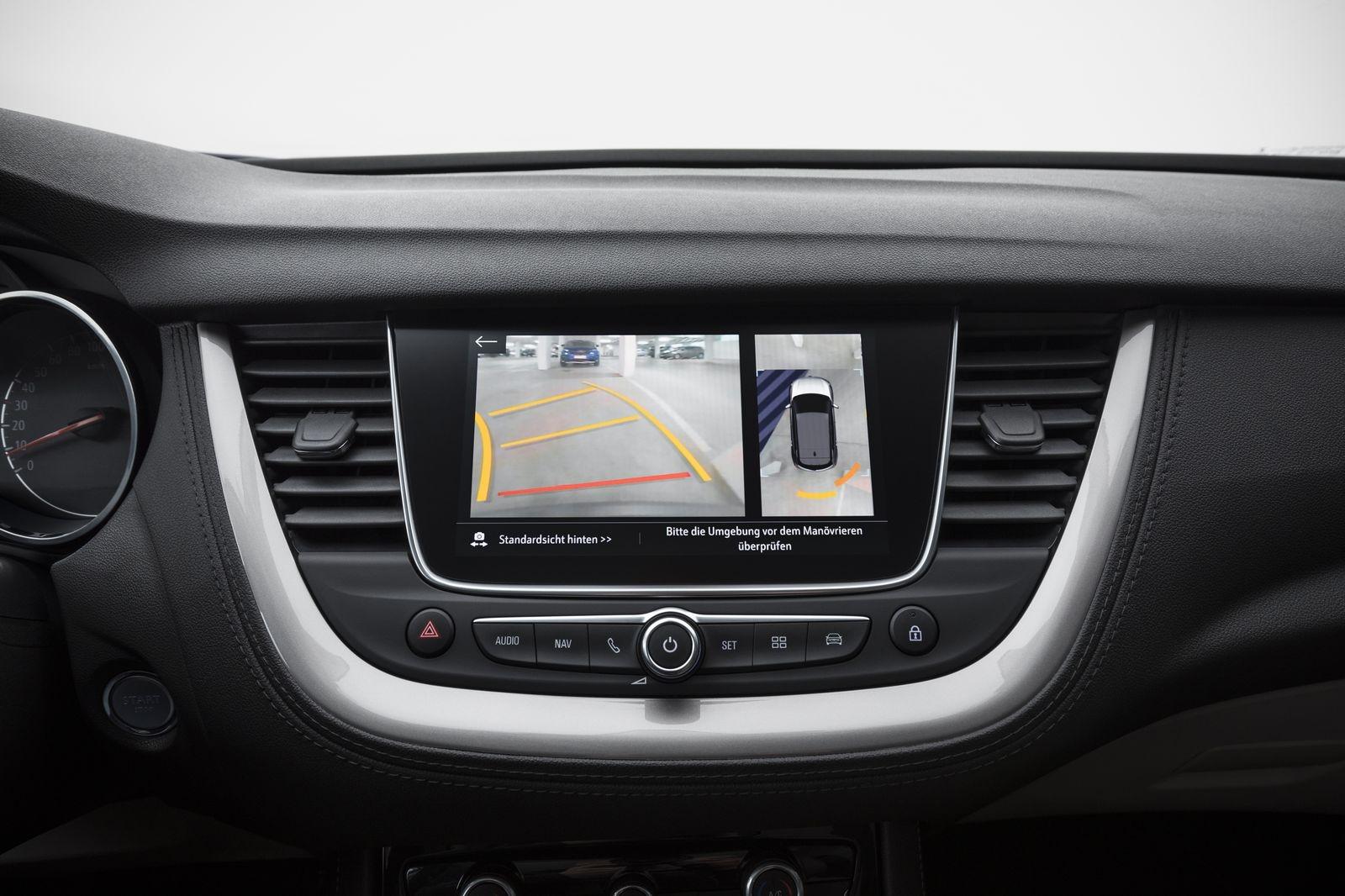 OpelGrandlandX_test_AutoRok_2018_08