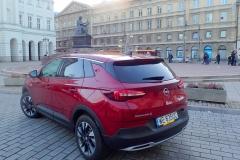 OpelGrandlandX_test_AutoRok_2018_01