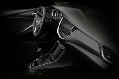 OpelGrandlandX_test_AutoRok_2018_07