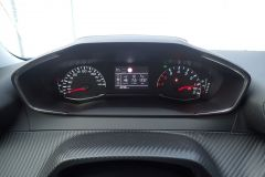 Peugeot2008_2020_test_07