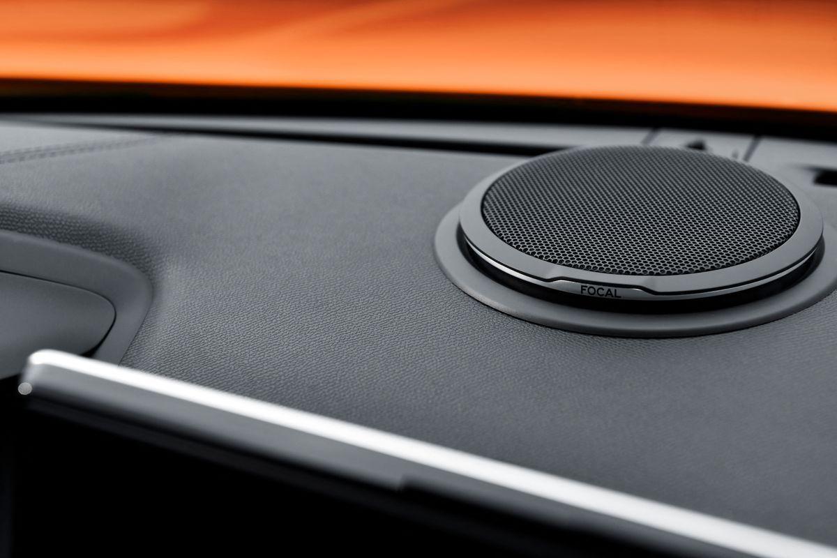 Peugeot2008_2019_AutoRok_25