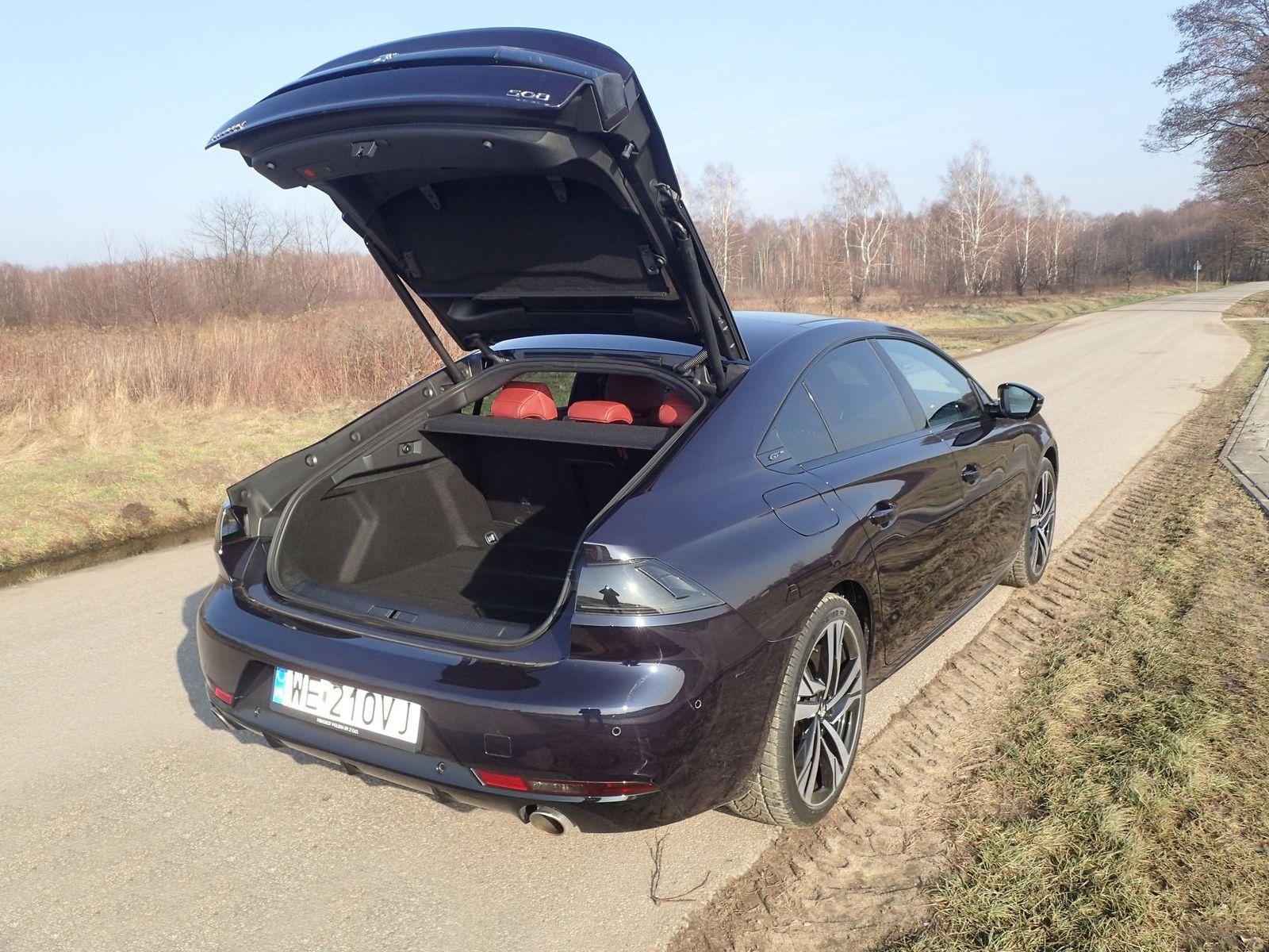 Peugeot_508Test_2019_AutoRok_02