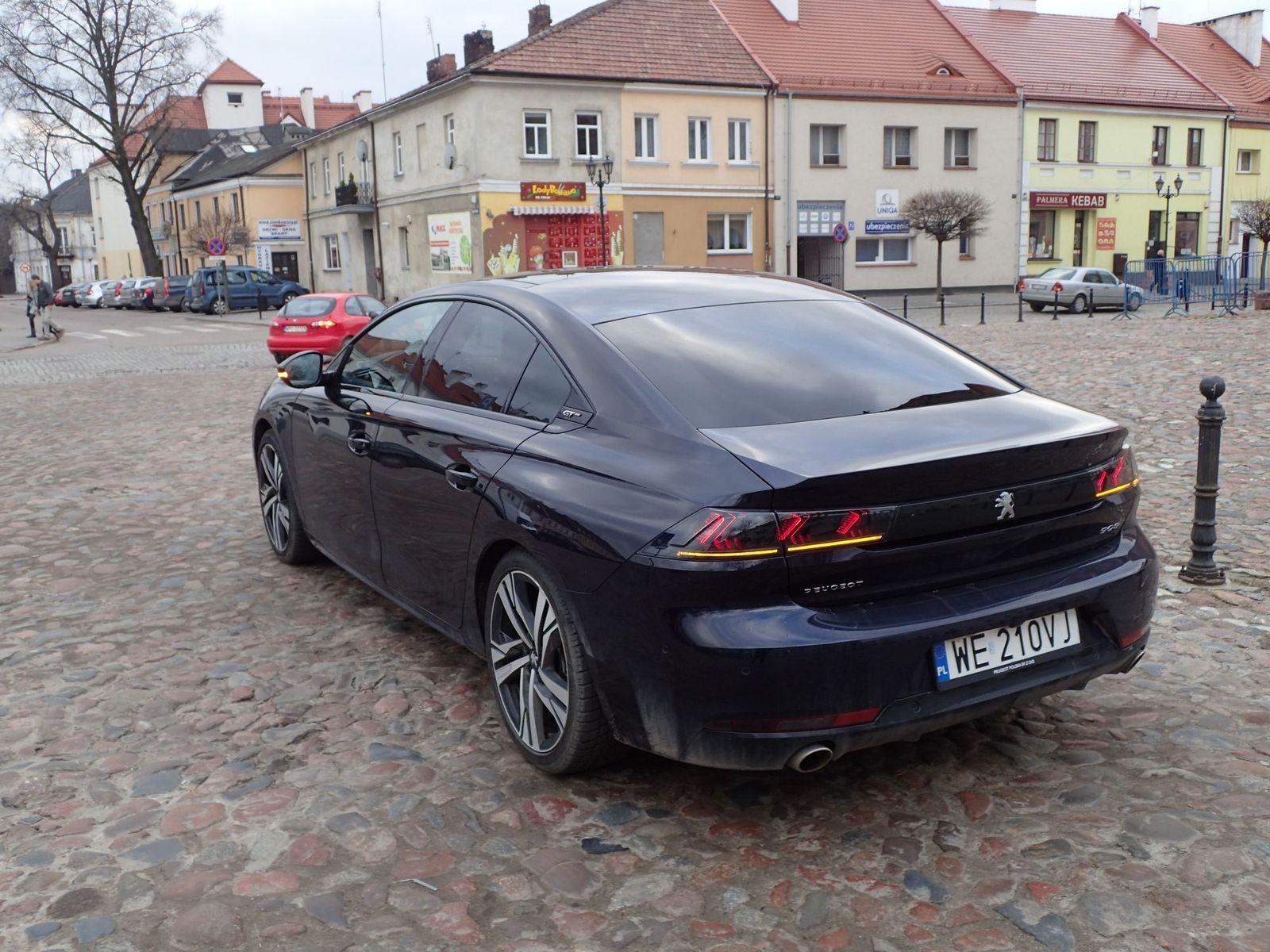 Peugeot_508Test_2019_AutoRok_07