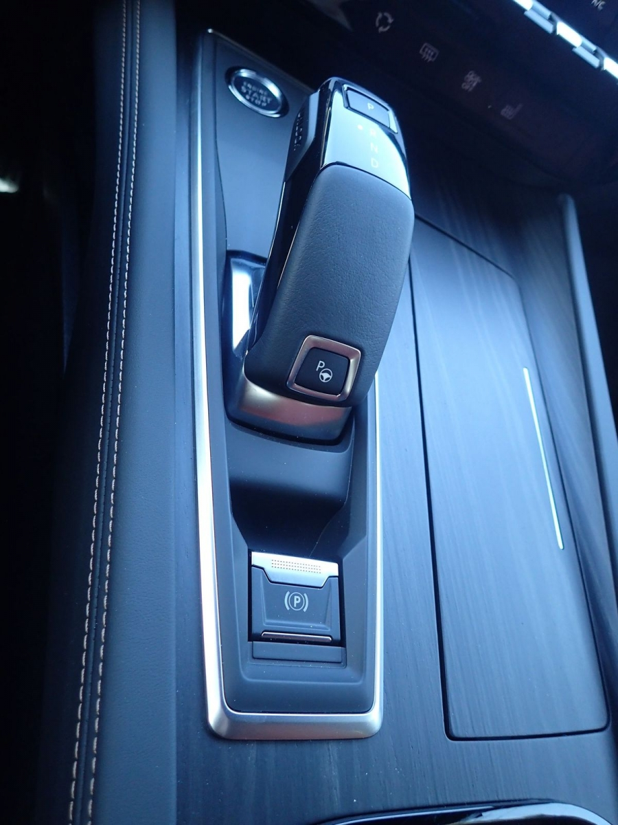 Peugeot_508Test_2019_AutoRok_11