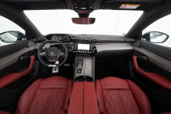 Peugeot_508Test_2019_AutoRok_04