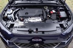 Peugeot_508Test_2019_AutoRok_09