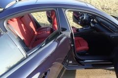 Peugeot_508Test_2019_AutoRok_15