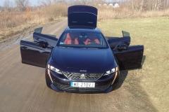 Peugeot_508Test_2019_AutoRok_16