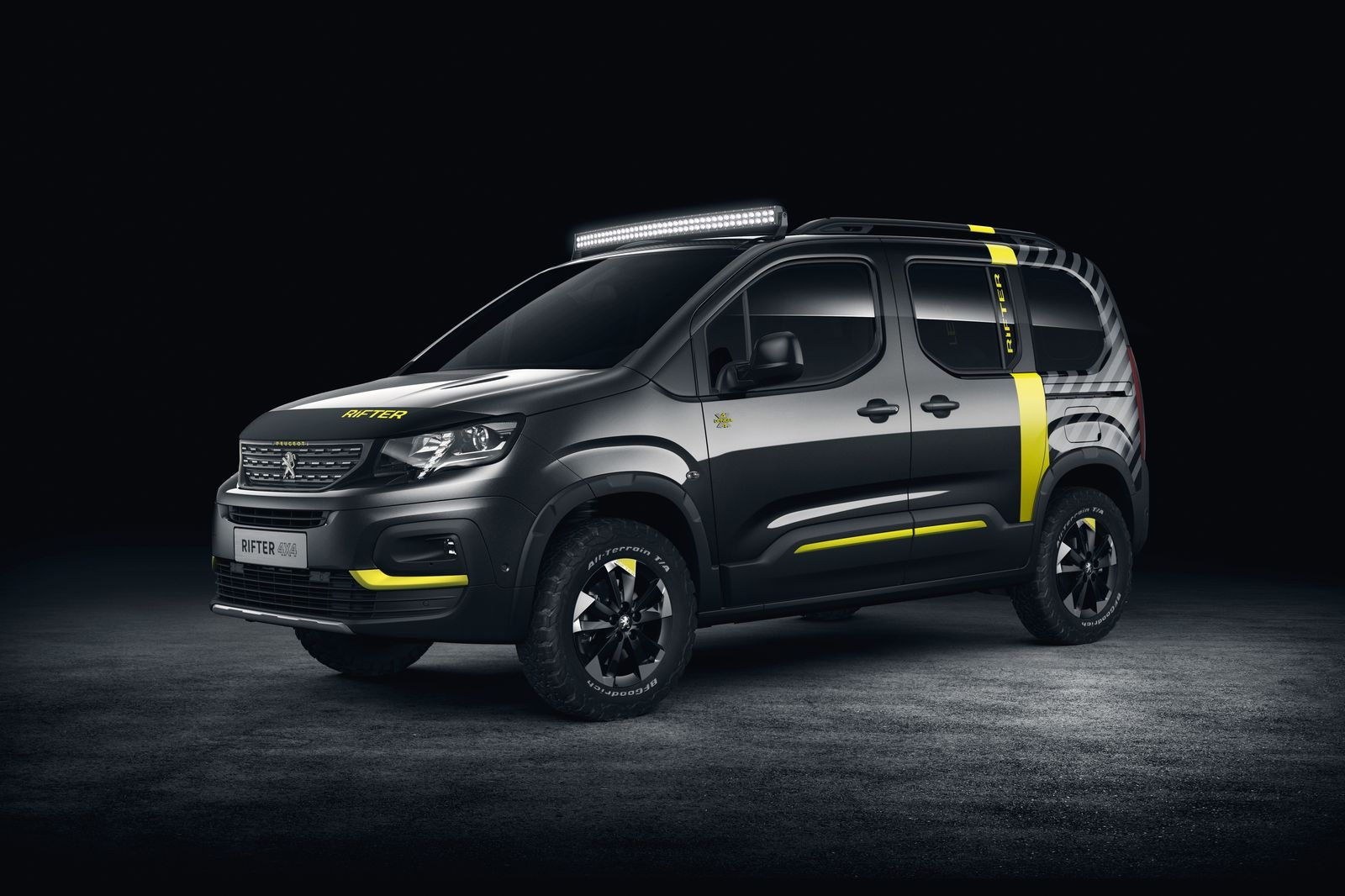 PeugeotRifter4x4_2018__11