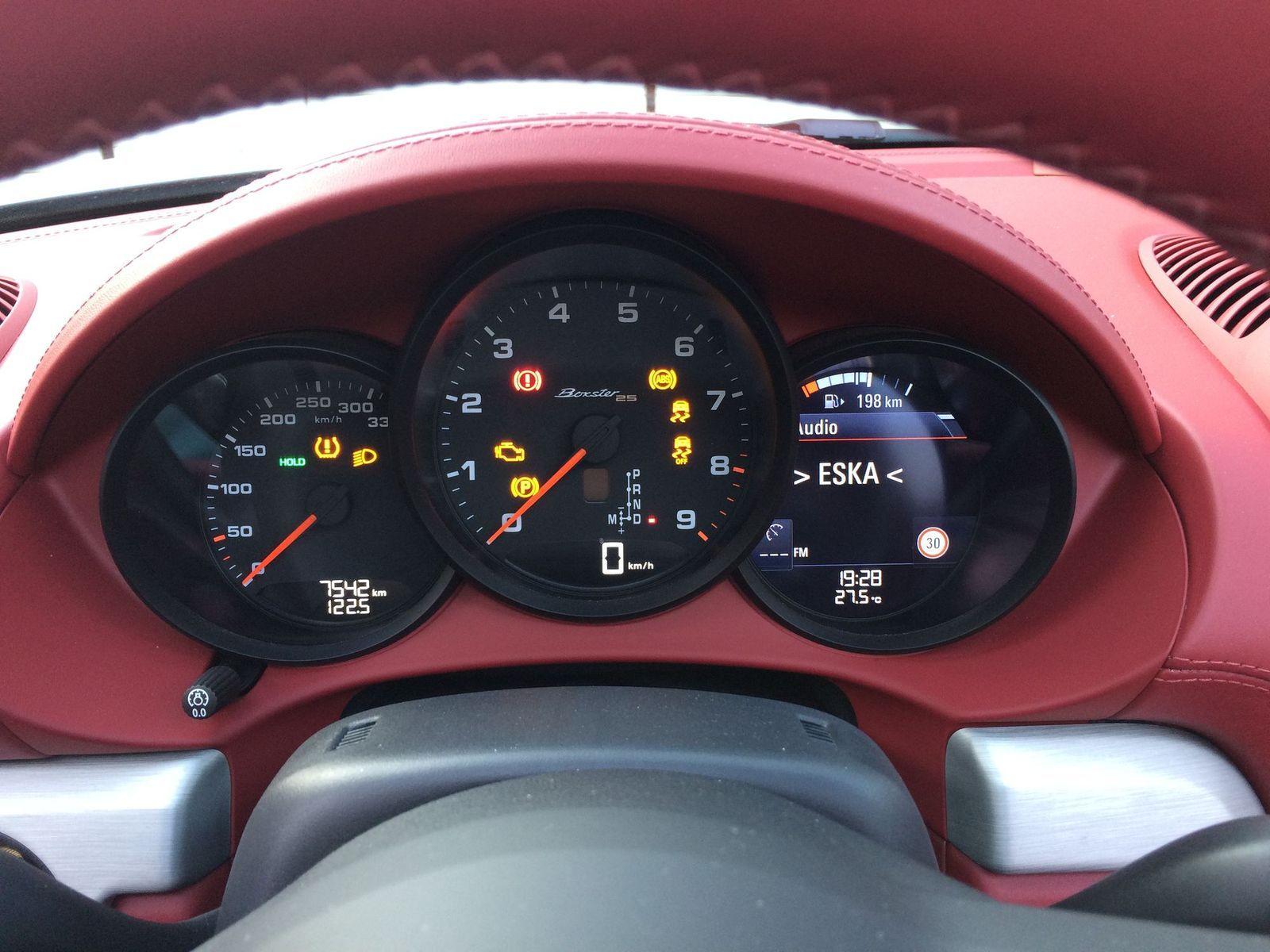 PorscheBoxster_TestAutoRok_2021_05
