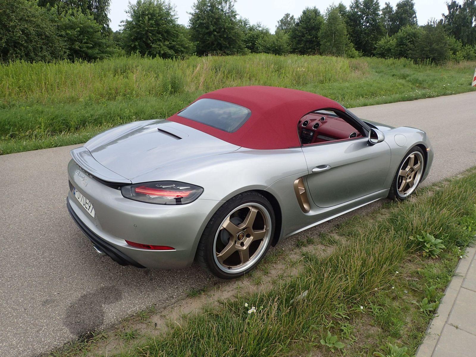 PorscheBoxster_TestAutoRok_2021_09