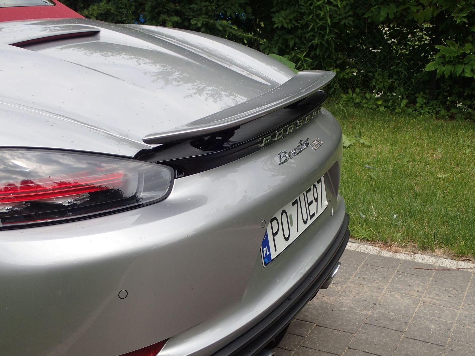 PorscheBoxster_TestAutoRok_2021_10