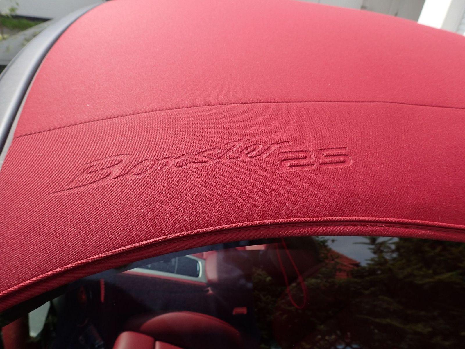 PorscheBoxster_TestAutoRok_2021_12