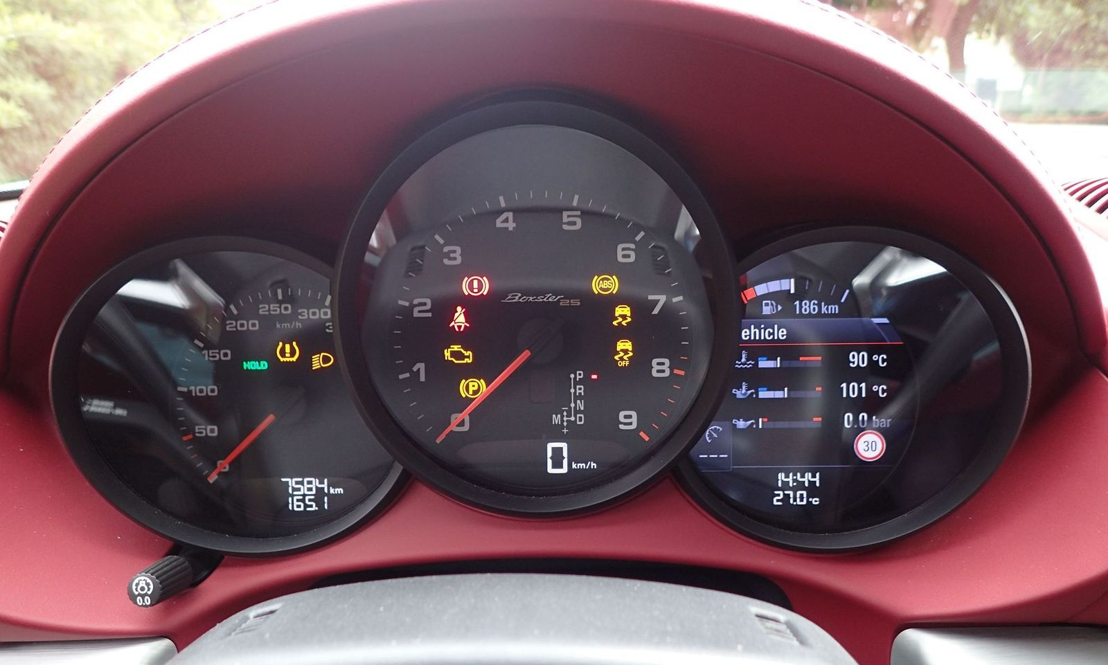 PorscheBoxster_TestAutoRok_2021_14