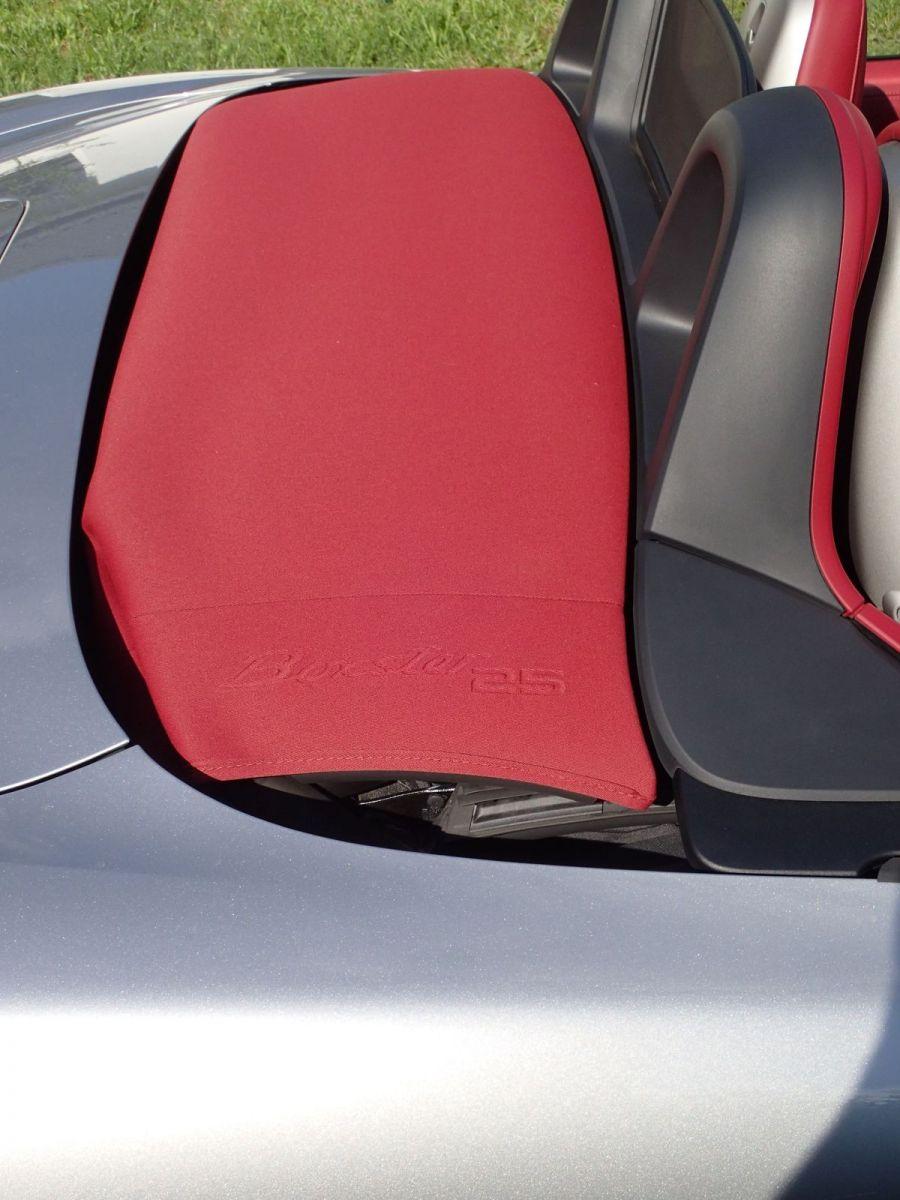 PorscheBoxster_TestAutoRok_2021_15