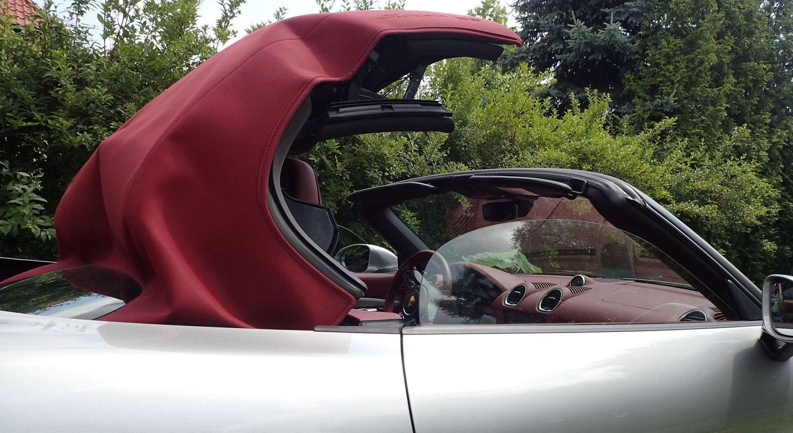 PorscheBoxster_TestAutoRok_2021_16