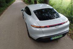 PorscheTaycan_testAutoRok_2021_09