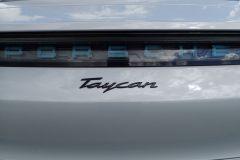 PorscheTaycan_testAutoRok_2021_10