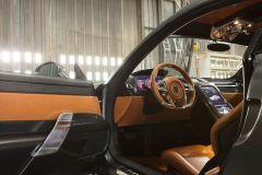 Puritalia Berlinetta AutoRok 2019