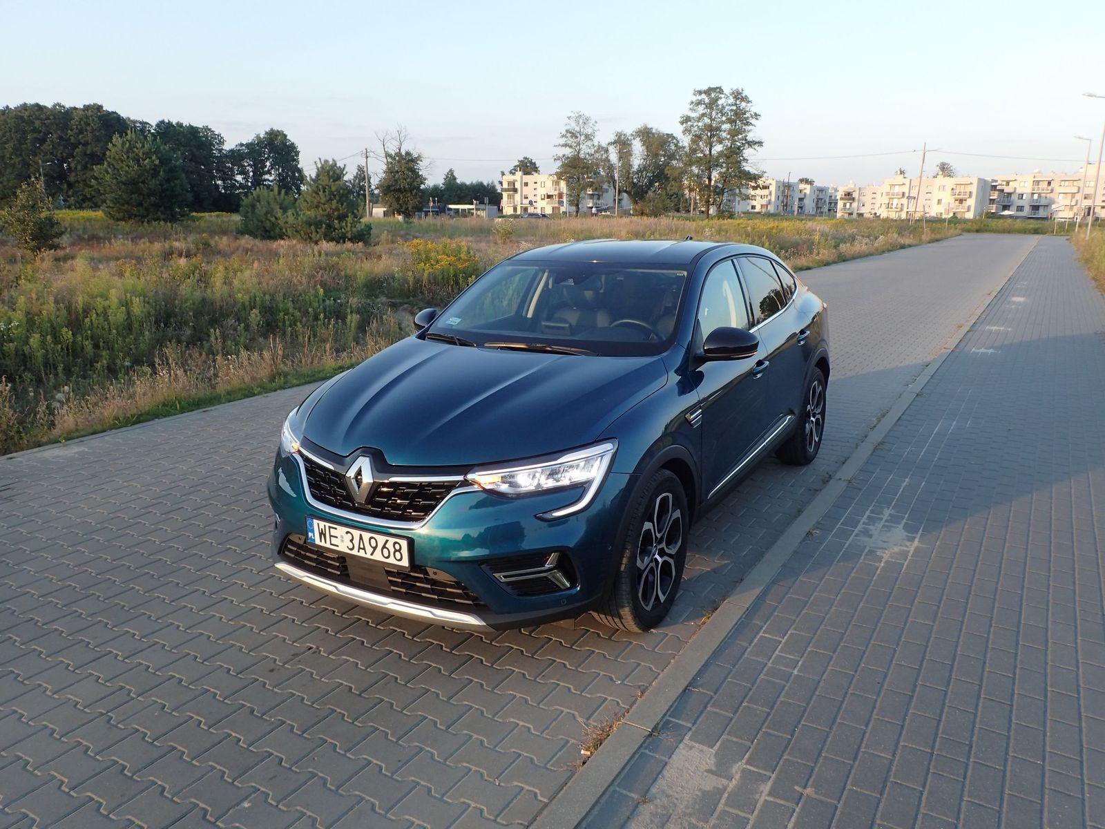 RenaultArkana_2021_test_04